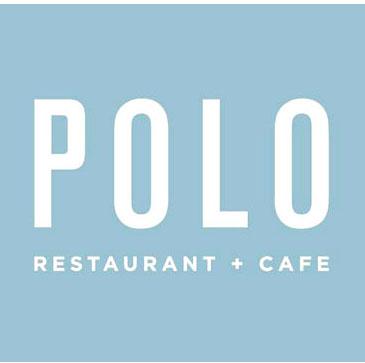 Polo Cafe